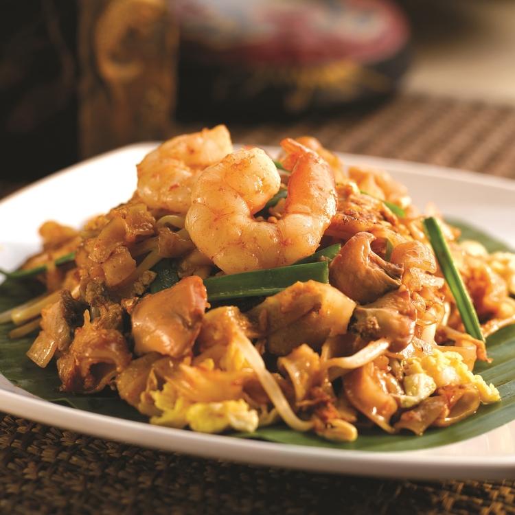 Halal Restaurants In Singapore Gd Group Restaurants Street Food Food Halal