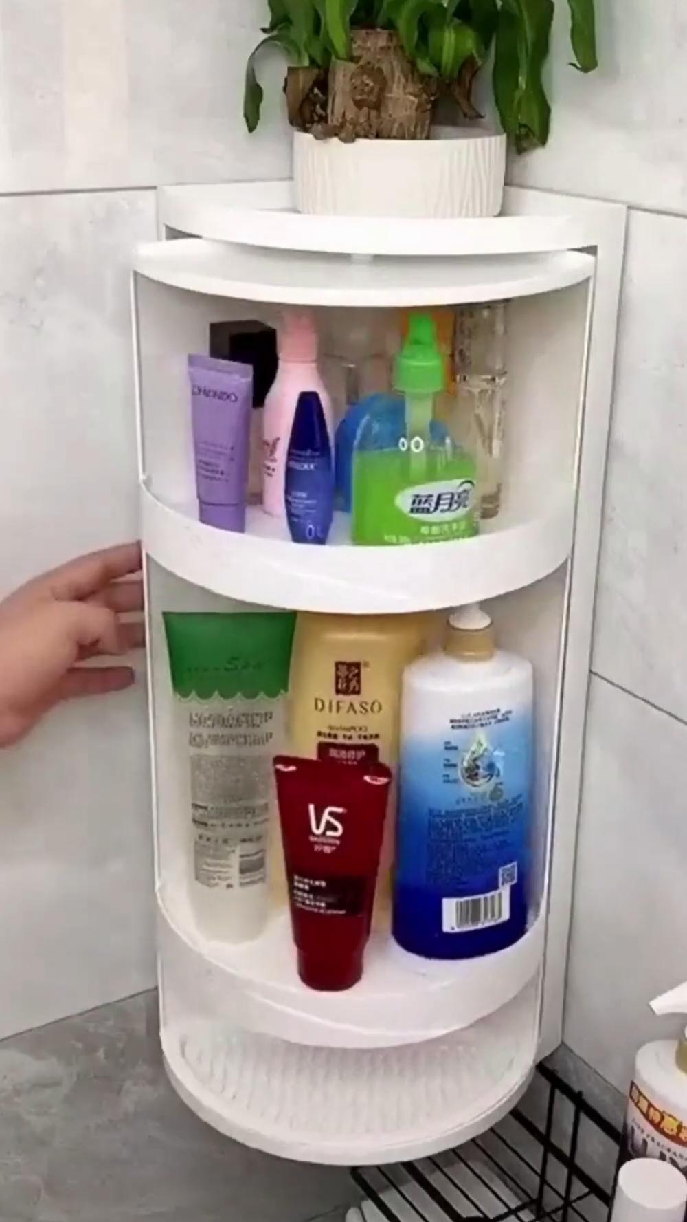 100+ bathroom gadgets corner i need one