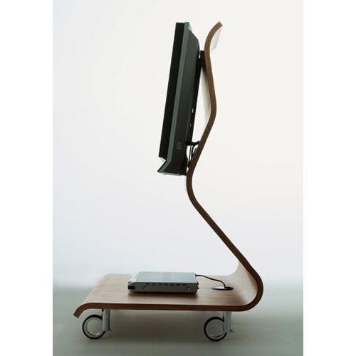 cobra meuble tv meuble tv roulettes