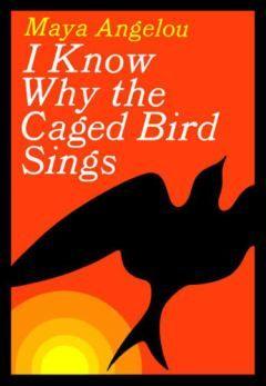 Is I Know Why The Caged Bird Sings One Of The All Time 100 Best