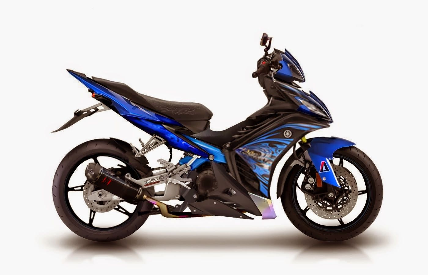 Related image Sepeda motor, Sporty, Vehicles