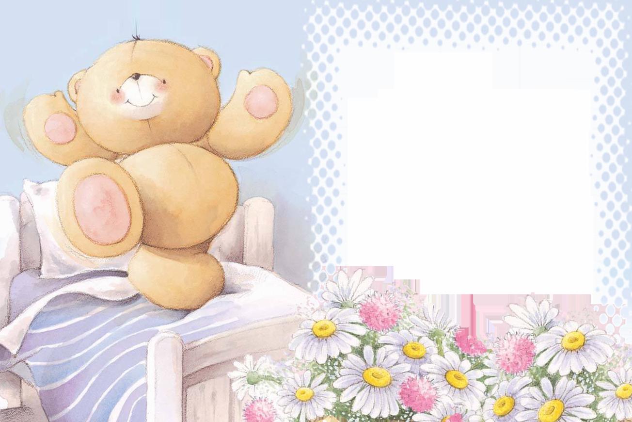 Надписью платья, фон для открытки для малыша