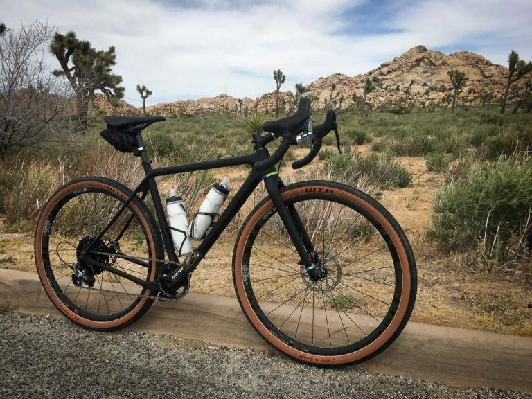 Why Choose A Folding Mountain Bike Bicicleta De Carretera