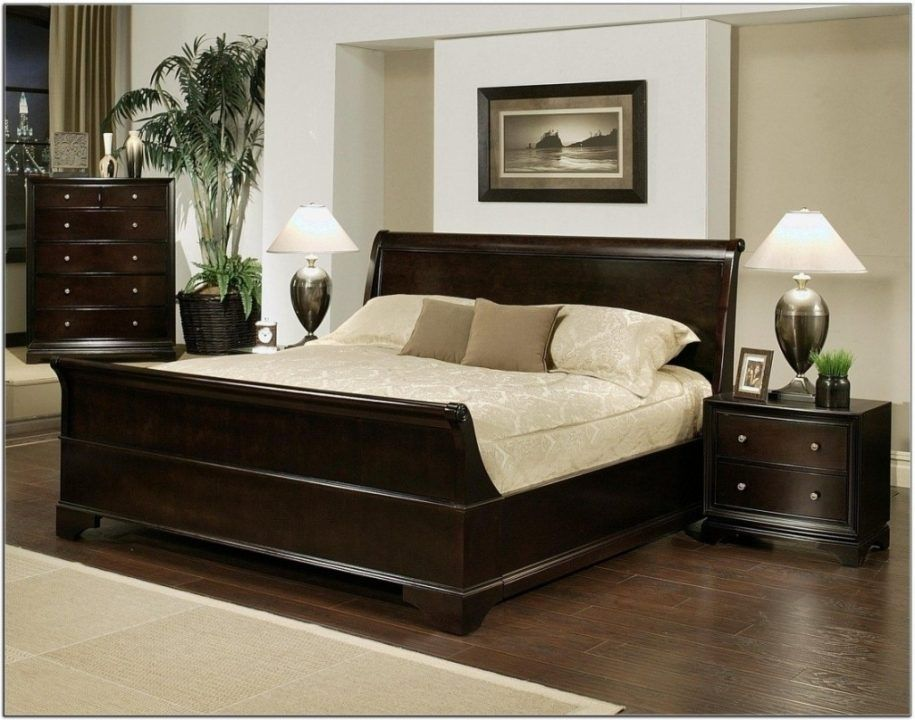 1000+ images about Costco Bedroom Sets Y65 Bedroom Pinterest