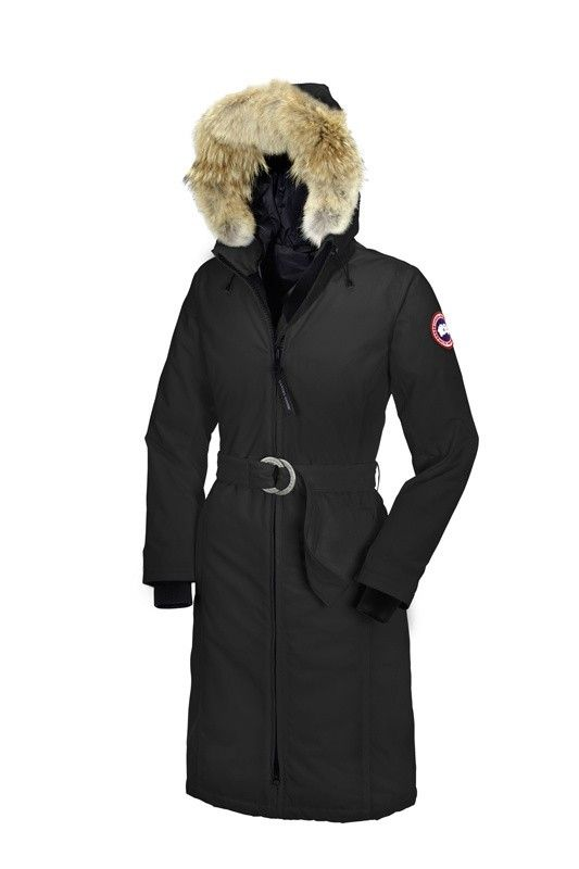 Just Bought This Coat It Is A Great Warm Coat For Cold