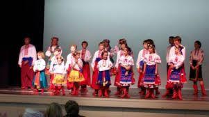 Kuvahaun tulos haulle ukrainan romanit
