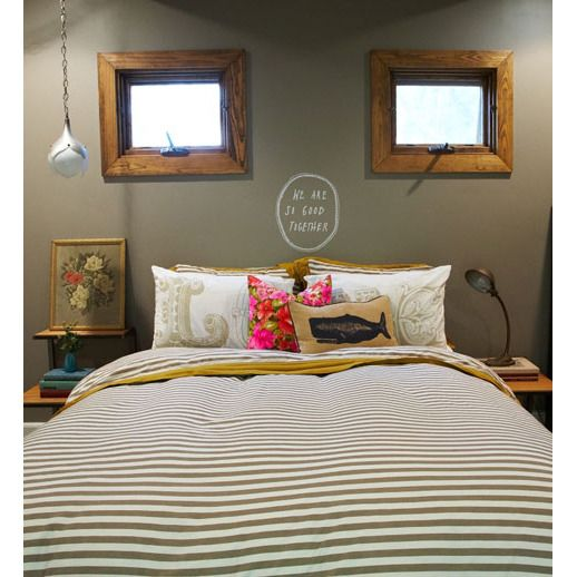 Lovely Eclectic Bedroom Home Sweet Home Pinterest Bedrooms Master Bedroom And Dream Rooms