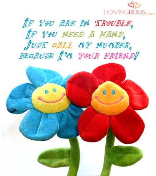 Always & you know I will...:)
