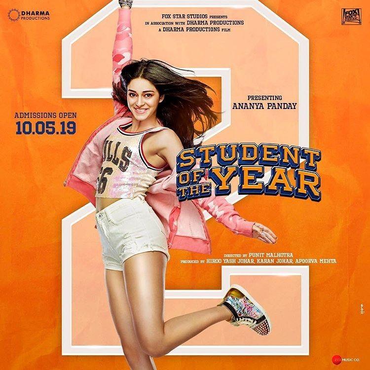 Pin By Kanha Agency On Nanya Insta In 2020 Bollywood Actress Bollywood Beautiful Bollywood Actress