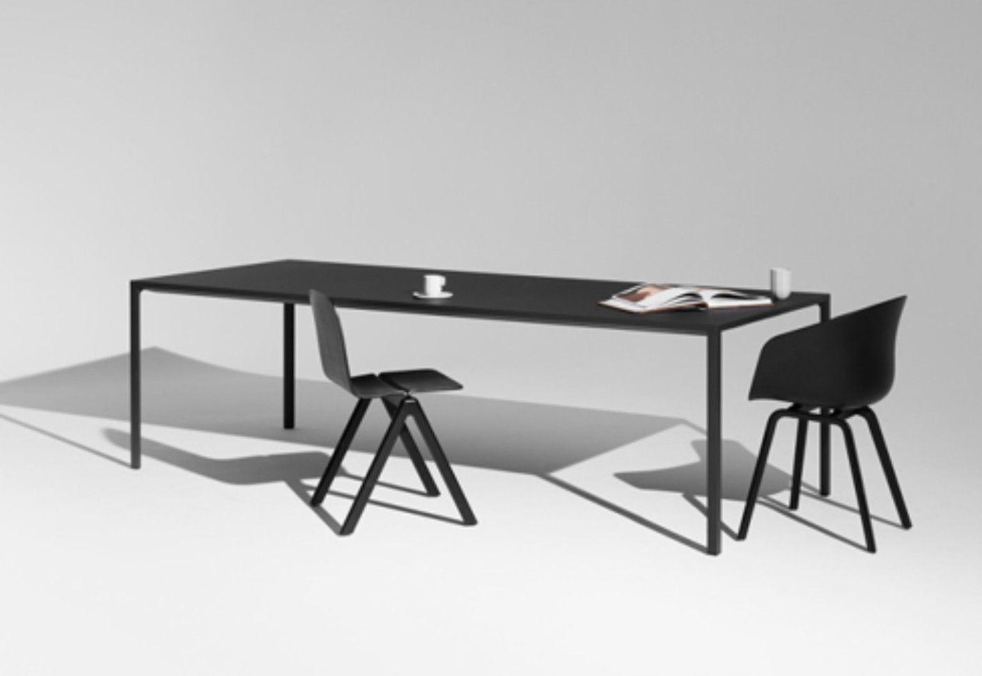 Designer Schreibtische order tisch designer schreibtische sekretäre hay