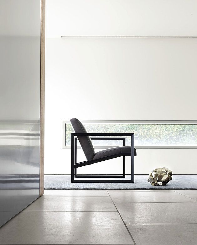Calvin Klein Curator Sofa Amp Arm Chair Furniture Concept Home Home