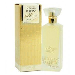 Secretodigital Com Los Perfumes Mas Baratos De Internet Compra Aqui Tu Perfume Tu Perfume Perfume Compras