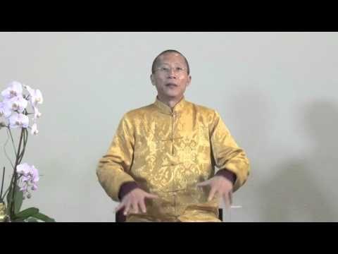 Can Qigong Heal? - YouTube