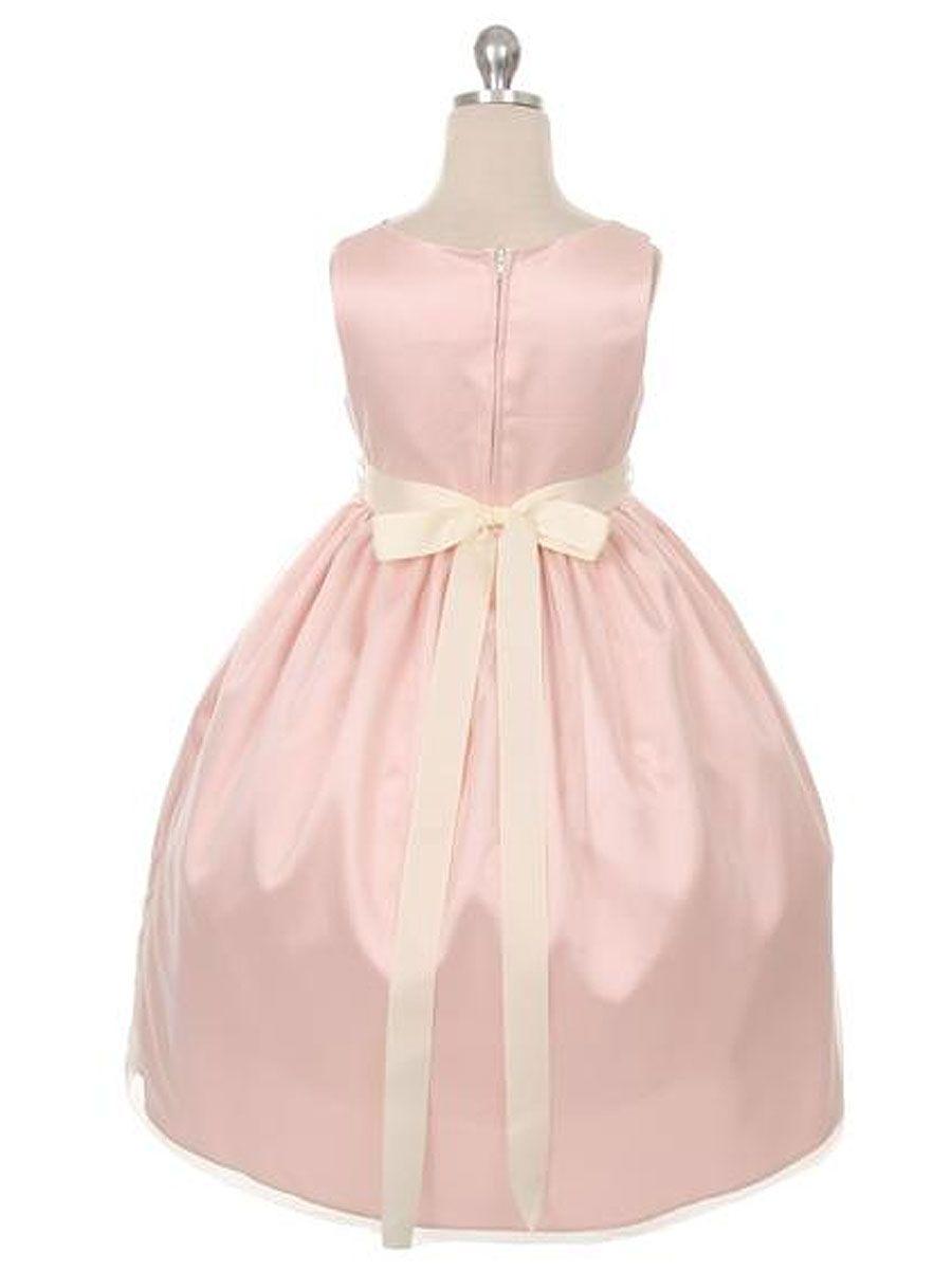 Pin By Kp On Baby Girl Dresses Pinterest Baby Girl Dresses