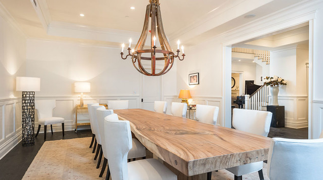 Large Kitchen Table Awesome Gadgets Extra Dining Seats 20 Google Search For The Home