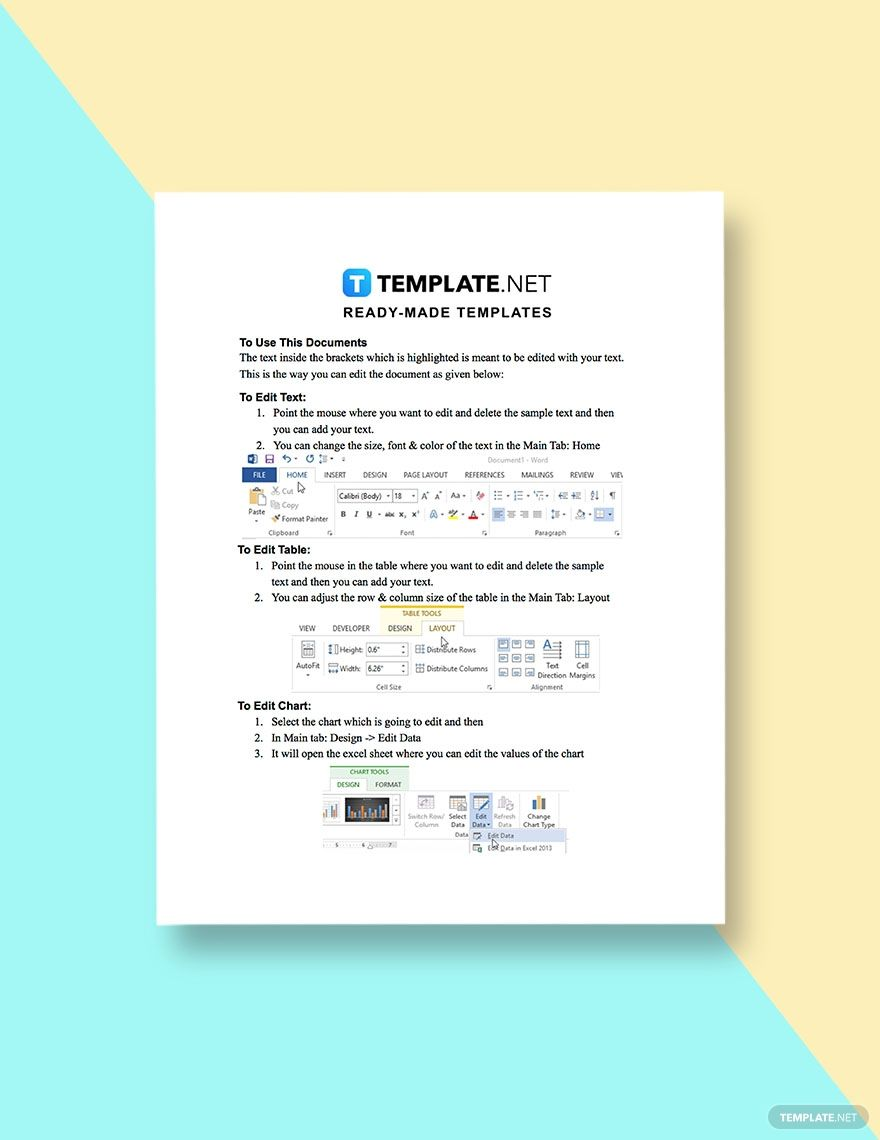 Free Blank Software Receipt Template Ad Ad Blank Free Software Template Receipt Receipt Template Templates Document Templates