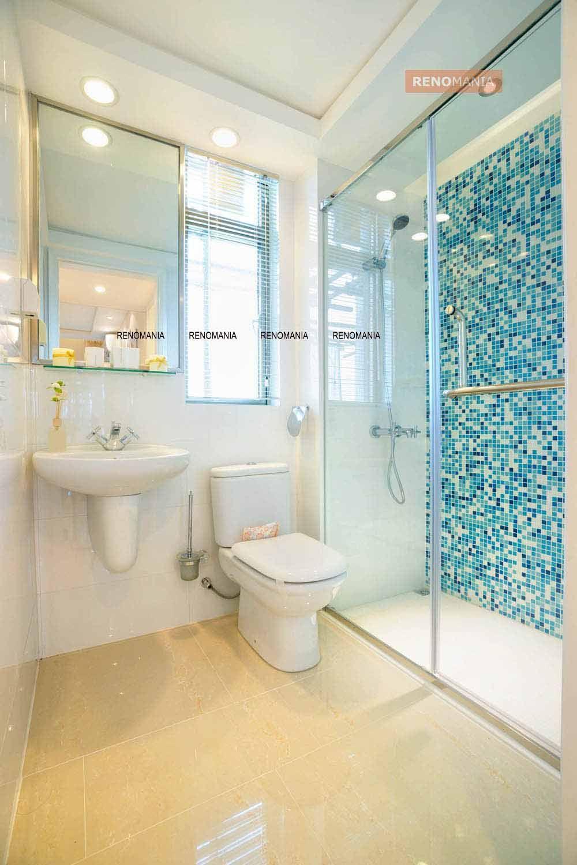 https://renomania.com/designs/photos/glass-mosaic-tiles-in-your ...