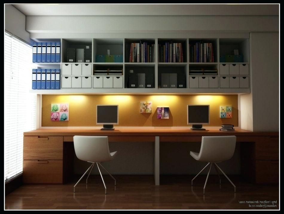 Small Basement Office Ideas Modern Home Offices Ikea Home