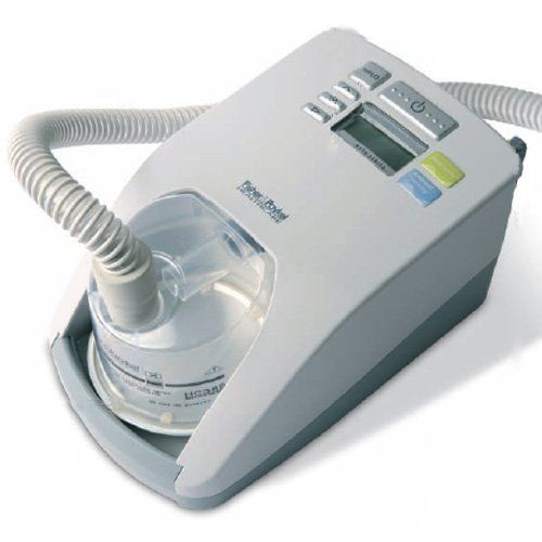 The Machine Which Has Been Developed Particularly To Provide Appropriate Levels Of Oxygen For Breathing During The Slee Cpap Sleep Tracking Device Cpap Machine