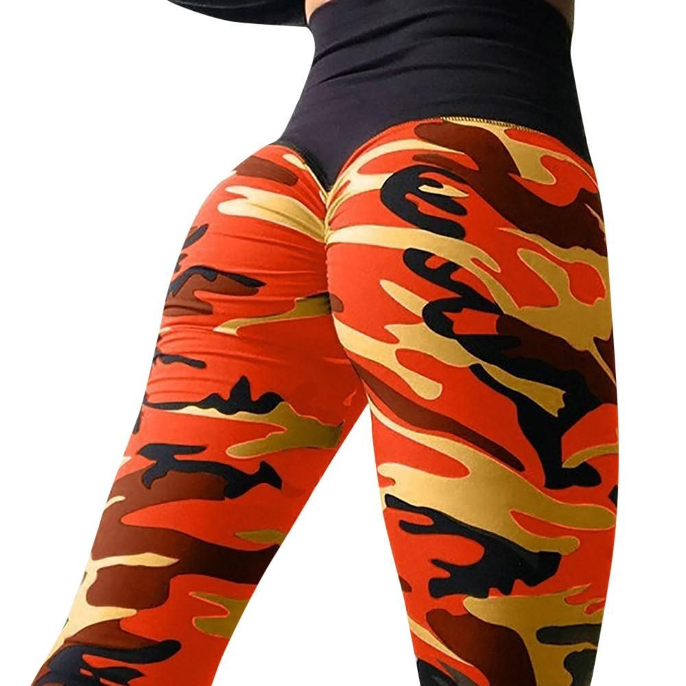 30e84b7396c4ee Womens Bottoms -Workout Leggings Great Designs #slogans #Tshirts #beyou  #designs #funny #unique #creative