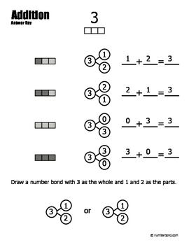 Worksheets Singapore Math Worksheets singapore math worksheets printable worksheets