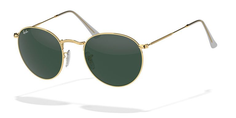 Ray-Ban // want these