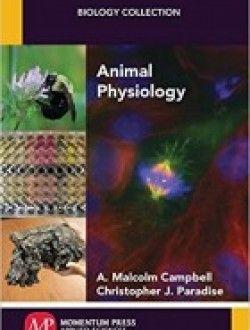 Of behaviour pdf physiology carlson