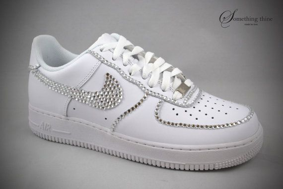 Wedding sneakers, Bridal shoes