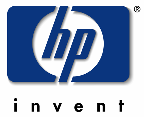 HP to introduce a $200 Smartphone Next Week