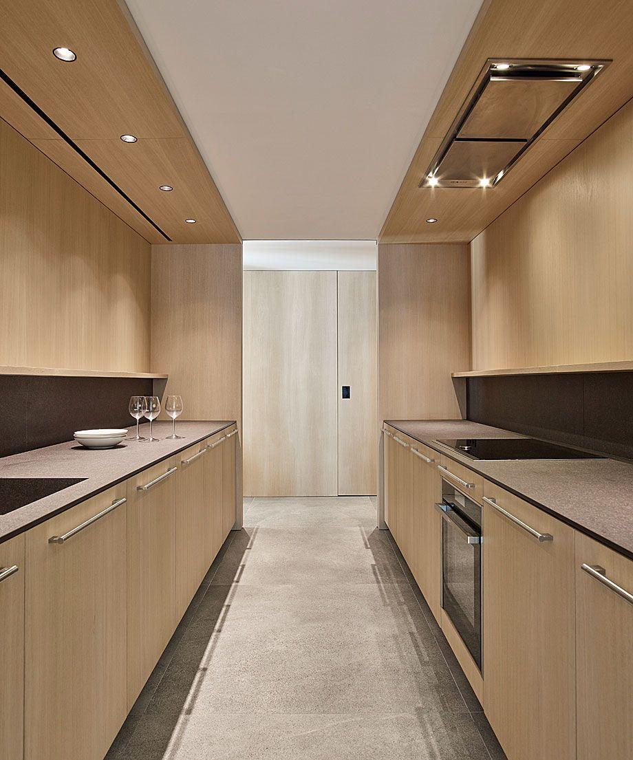 Apartamento dm barcelona de francesc rifé 13