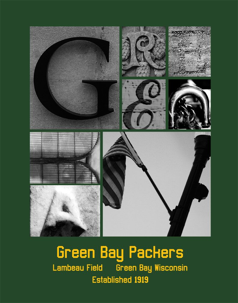 Green Bay Packers Green Bay Packers Fans Green Bay Green Bay Packers