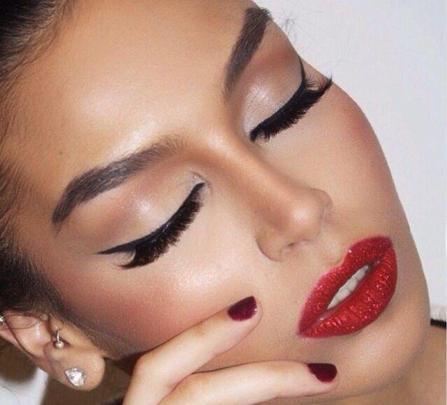 make/up - Cerca con Google