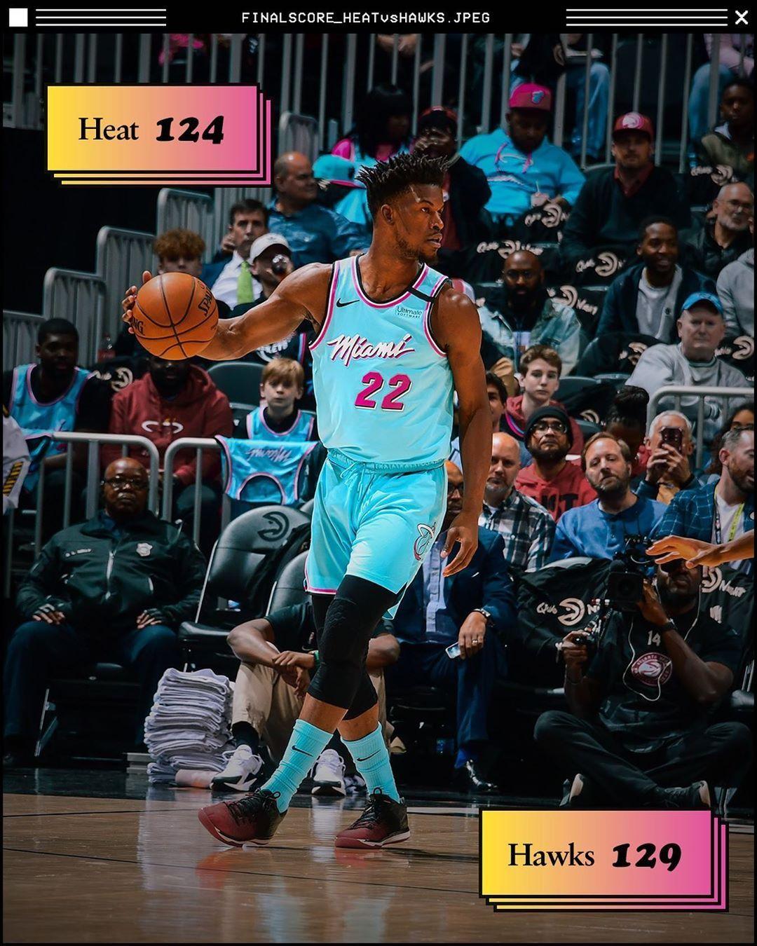 Miami Heat On Instagram In 2020 With Images Miami Heat Miami Heat Game Heat