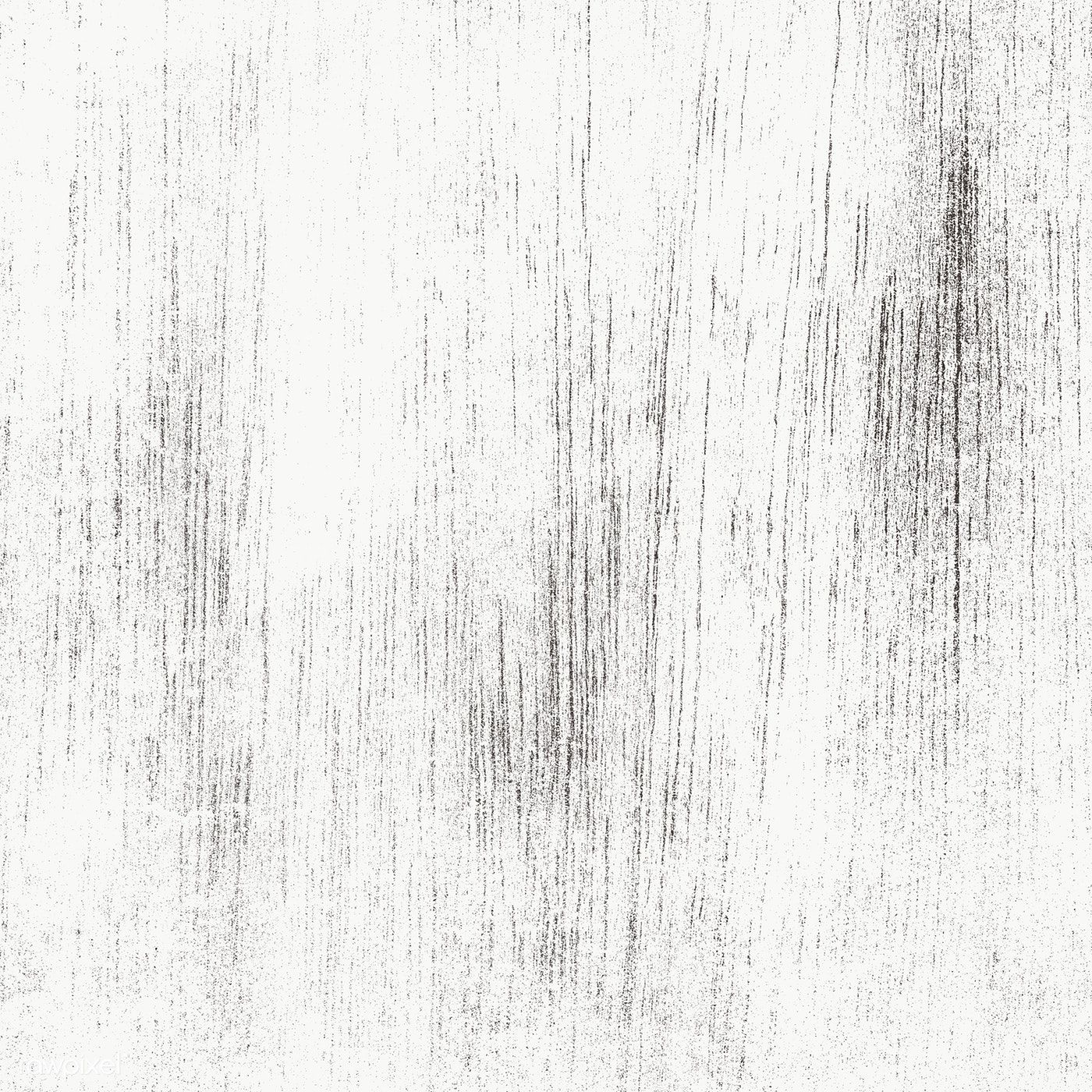 Bleach Wooden Textured Design Background Transparent Png Free Image By Rawpixel Com Adj Wood Texture Background White Wood Texture Bleached Wood