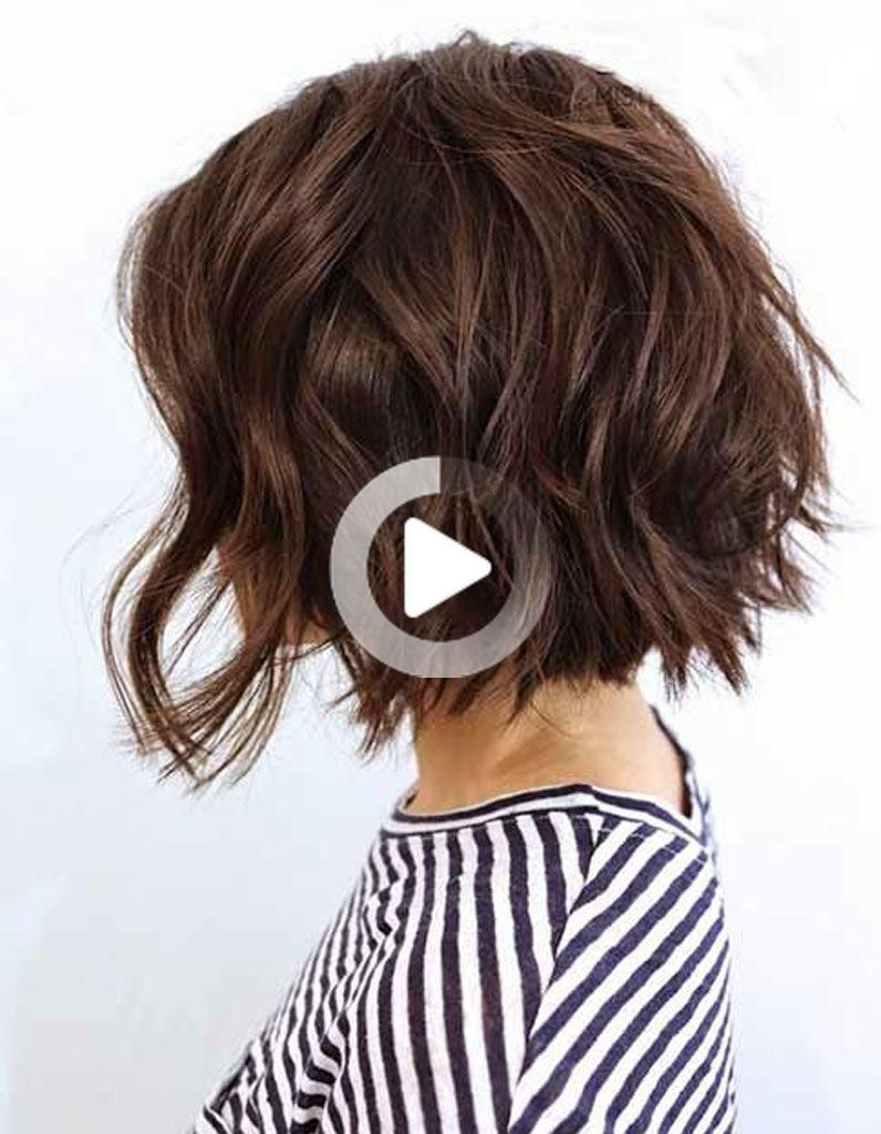 20++ Lilian coiffure inspiration