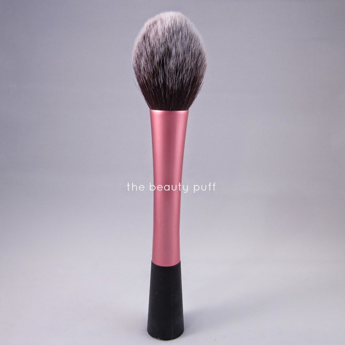 It Cosmetics x ULTA Love Beauty Fully Flawless Blush Brush #227 by IT Cosmetics #11
