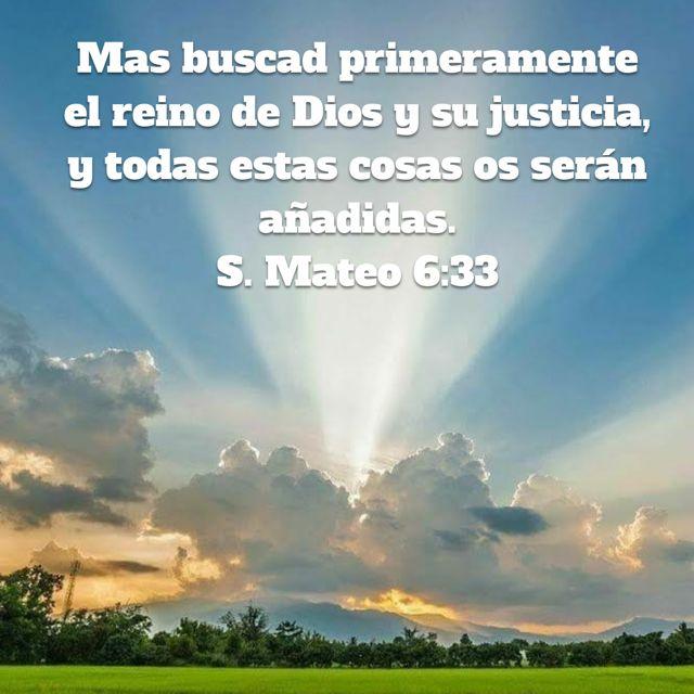 Versiculos De La Biblia De Animo: Pin De Patricia Lopez En Cristianos