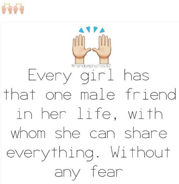 Pin By Darcy Denise On You Know Pinterest Guy Friends Guy Amazing Latin Quotes About Friendship