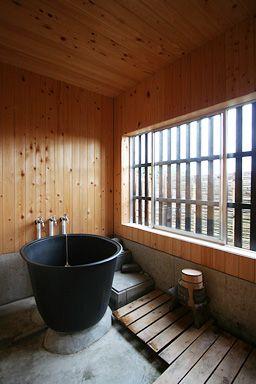 アフター 浴室 リフォーム ビフォー アフター 家 リフォーム