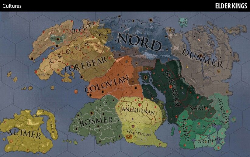 how to call others i.to war of culture ck2