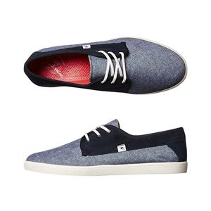 New Rip Curl San Seb Gabriel Medina Shoe Mens Casual Shoe