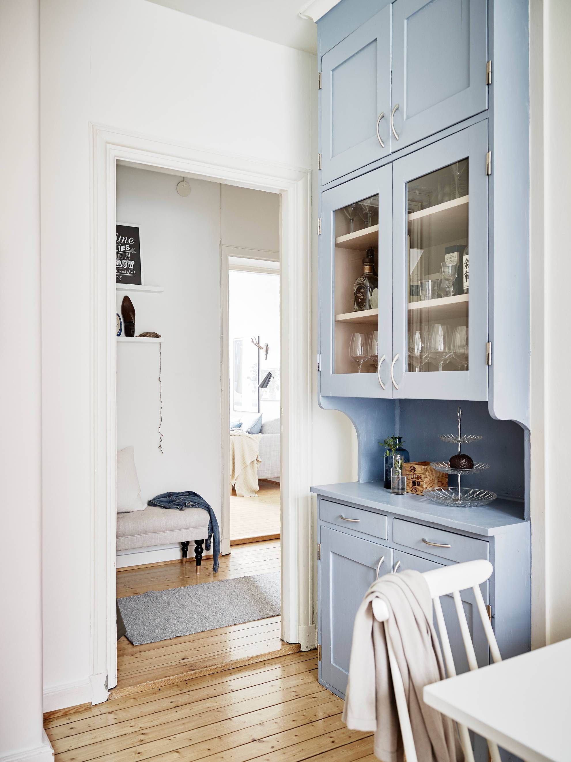 Pin by M.K.N Designs on kitchen | Pinterest | Maison, Deco and Jolie ...