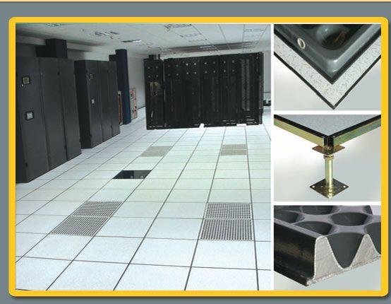 Server Floor Panels Google Search Flooring Counter