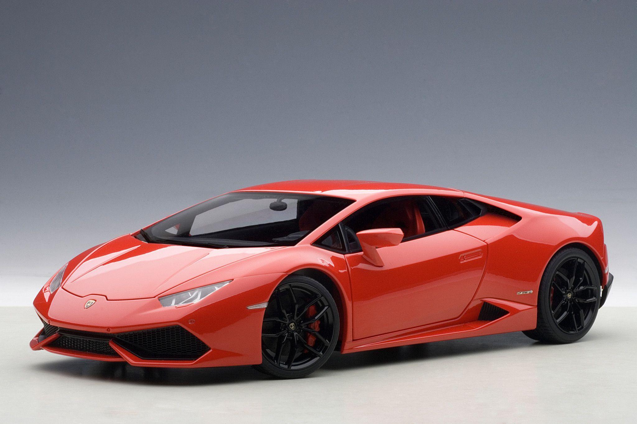 69e4e15be1a609f38f2bd082dc4fce5c Astounding Lamborghini Countach Built In Basement Cars Trend