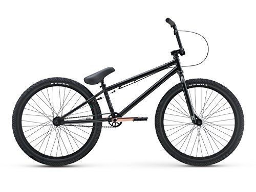 Redline Asset 24 Inch Freestyle Bmx Bike Http Coolbike Us Product Redline Asset 24 Inch Freestyle Bmx Bike Bmx Bikes Bmx Freestyle 24 Bmx