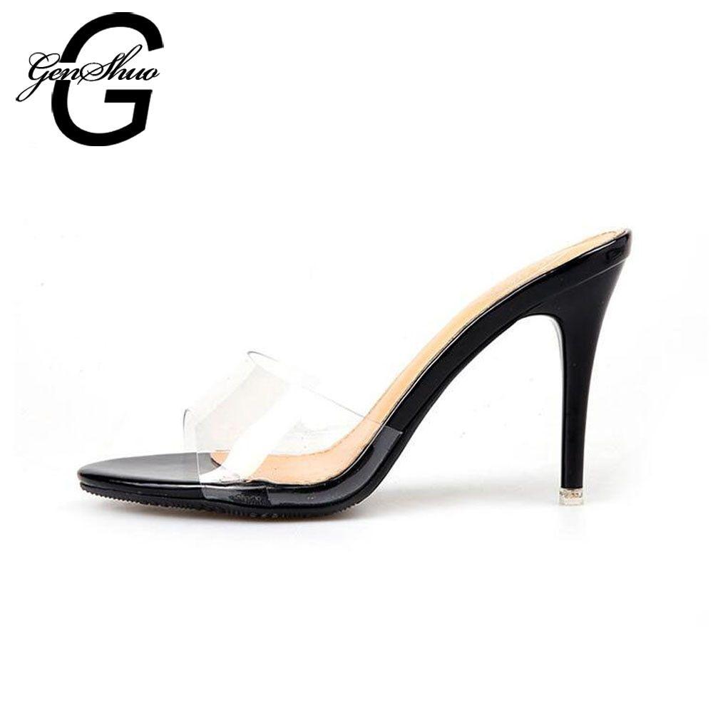 9114f881cc235d Cheap High Heels