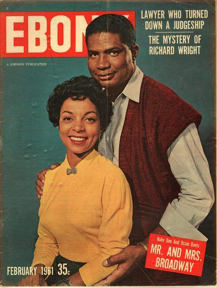 71b5f2813e966 item details  entire issue. item details  entire issue Ebony Magazine ...