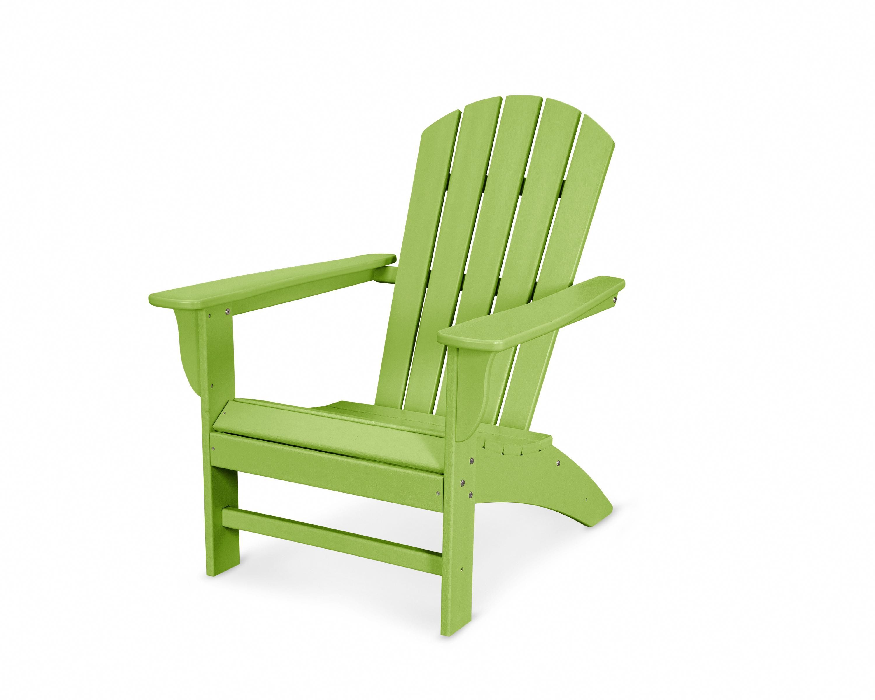 Chairs bed bath and beyond bestchairsforcamping id