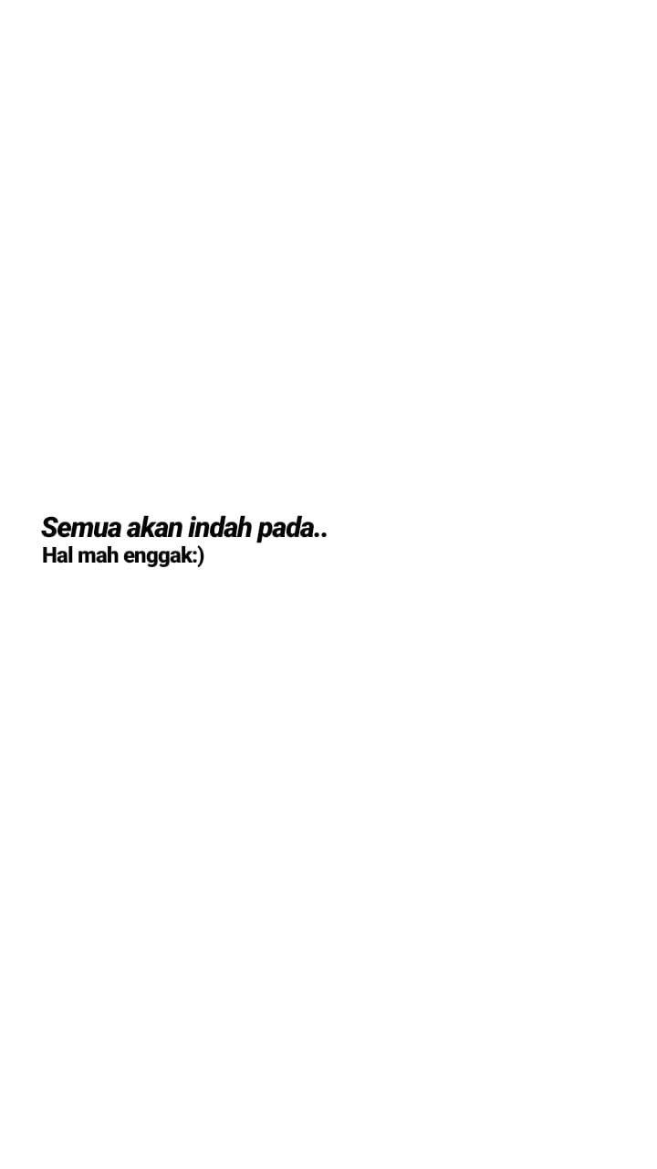 Pin Oleh Rifkha Atifah Di Quotes Kutipan Lucu Kata Kata Indah