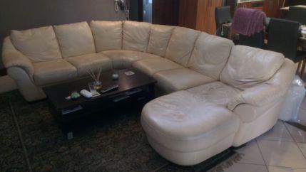 Gumtree Leather Corner Sofa Corner Sofa Lounge Comfortable Seating